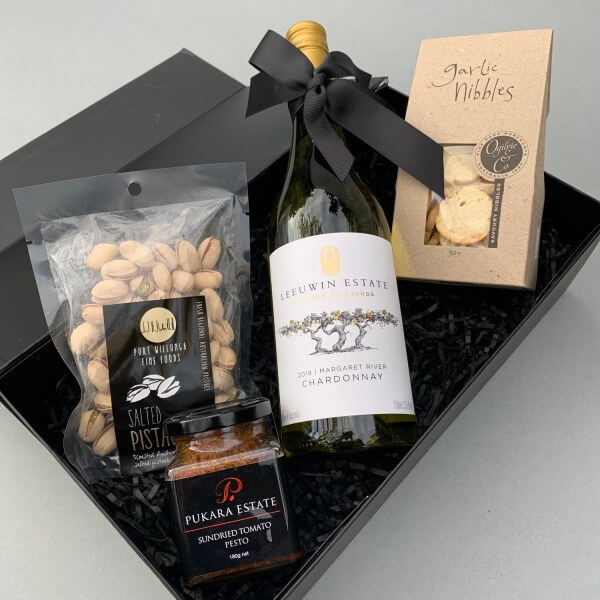 Leeuwin Estate Savoury Box