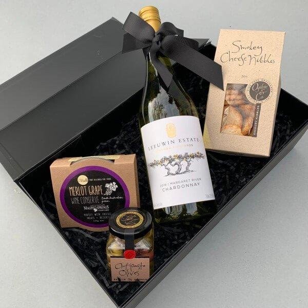 Leeuwin Estate Antipasto Box